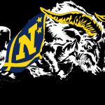 ネイビー 海軍士官学校(Naval Academy)【カレッジ紹介⑧】
