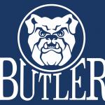 バトラー大学(Butler University)ブルドッグス【カレッジ紹介30】
