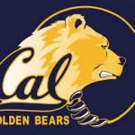 カリフォルニア大学(University of California,Cal)ゴールデンベアーズ【カレッジ紹介⑮】