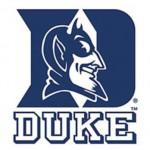 デューク大学(Duke University)ブルーデビルズ【カレッジ紹介25】