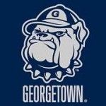 ジョージタウン大学(Georgetown University)ホーヤス【カレッジ紹介22】