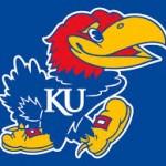 カンザス大学(University of Kansas,KU)ジェイホークス【カレッジ紹介⑯】
