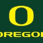 オレゴン大学(University of Oregon)ダックス【カレッジ紹介⑭】