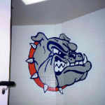 ゴンザガ大学バスケットボールを振り返る。