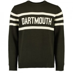 20160329dartmouth sweater