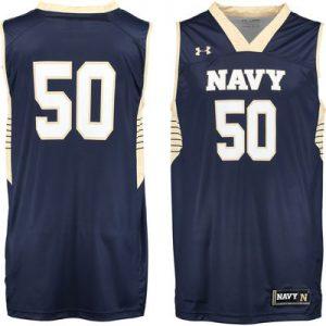 20160520under armour navy jersey cbs