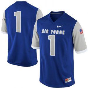 20160526nike air force football shirts cbs