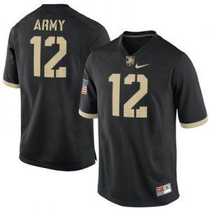 20160526nike army football jersey cbs