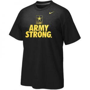 20160526nike army strong tee cbs