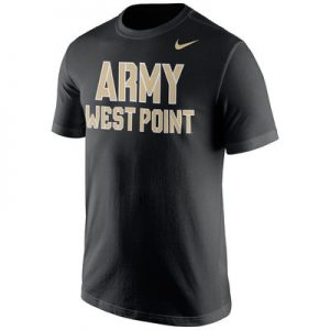 20160526nike army west point tee cbs