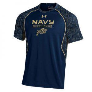 20160526under armour navy apex tee cbs