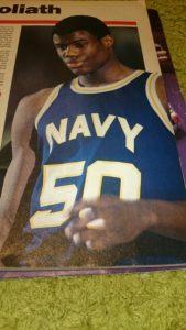 robinson_navy