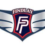 フィンドリープレップ(Findlay)-視聴のおすすめ-