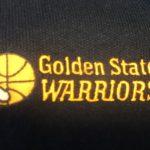 ゴールデンステイト・ウォリアーズがバスケットボールを変えた。