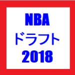 渡邉雄太と八村塁の可能性は?-NBAドラフト2018-1.0