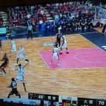 NBAなど、バスケットボールの試合動画(フィルム)の分析・見方について